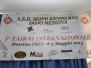 I° Taikai Internazionale 2015